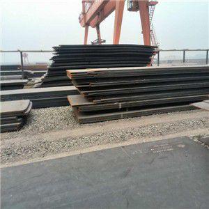 明水HG80高强板